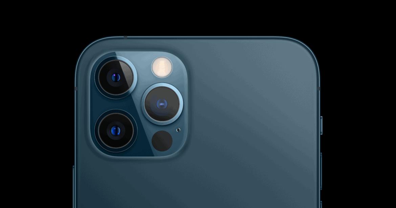 3 trucchi per iPhone