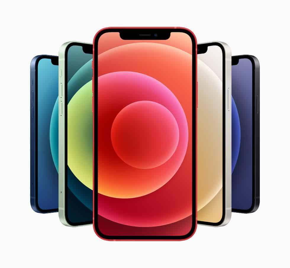 5 trucchi per iPhone