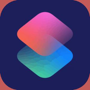 Contatti preferiti di iPhone in iOS 14