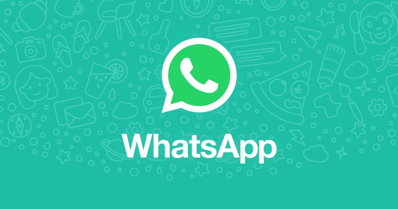vocali velocizzati Whatsapp