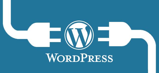 Cancellare immagini non usate su Wordpress