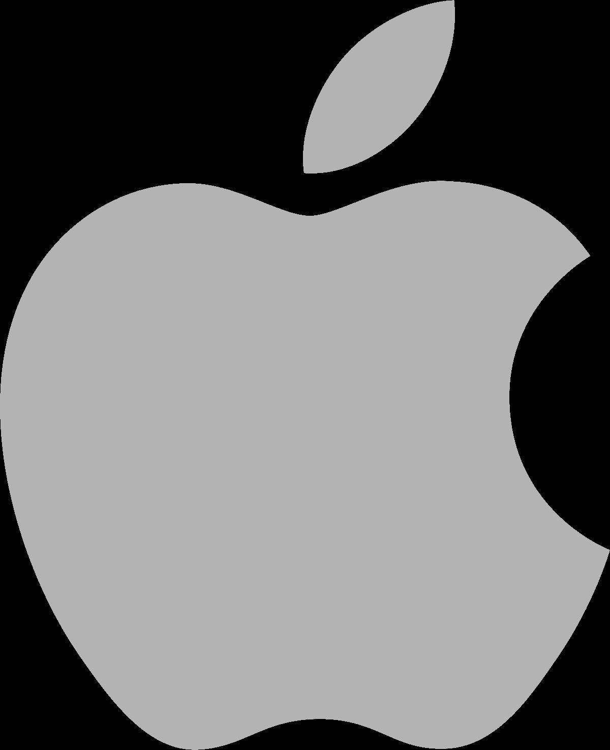 Andrea Fontana Corsi Apple